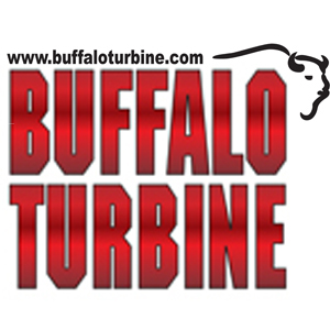 Buffalo Turbine LLC
