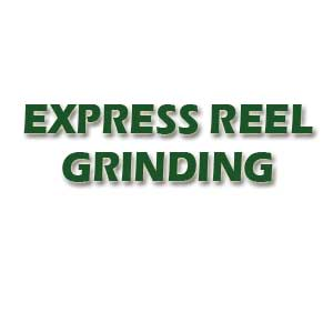 Express Reel Grinding Inc.