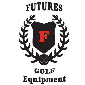 Futures Golf Equipment