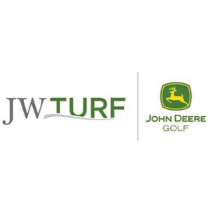 J W Turf