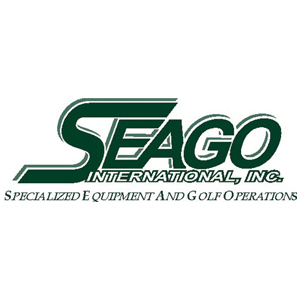 Seago International