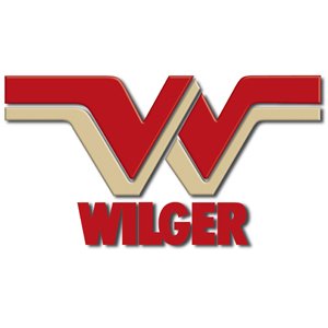 Wilger Inc.