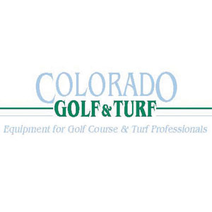 Colorado Golf & Turf Inc