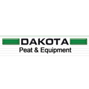 Dakota Peat & Equipment