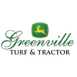 Greenville Turf & Tractor Inc.