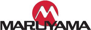 Maruyama US Inc.