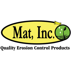 Mat Incorporated
