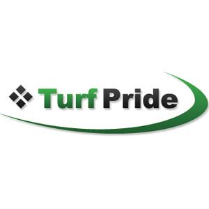 Turf Pride LLC