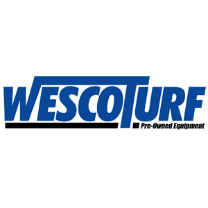 Wesco Turf Incorporated
