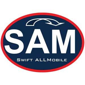 Swift Allmobile Technologies